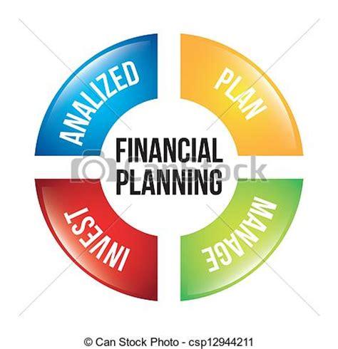Sound reinforcement business plan